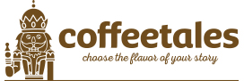 coffetales Καφέδες Ροφήματα
